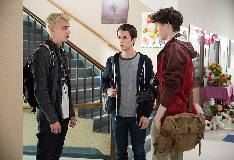 13-reasons-why-4-760x520.jpg