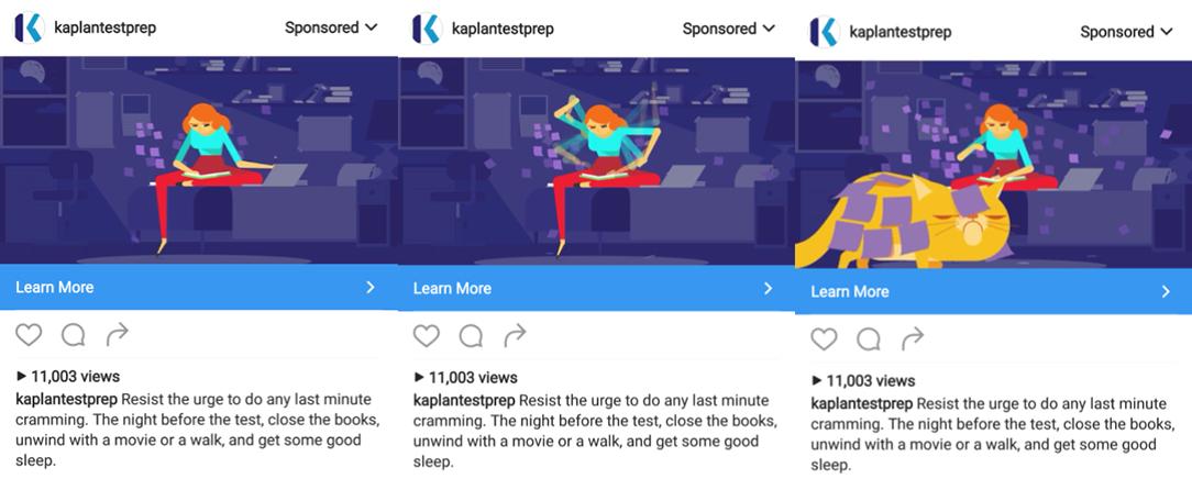 Nanigans - Kaplan Test Prep Instagram video.png
