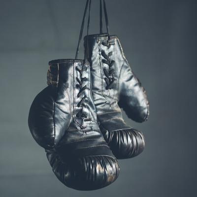 Is Gervonta Davis the Lightweight Division's Next Big Thing?