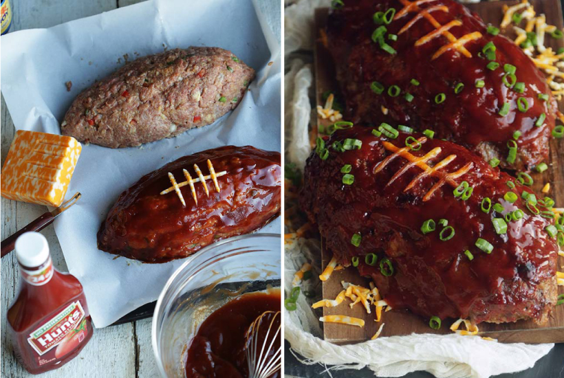 Football-Shaped-Recipes-Meatloaf-Football_Super-Bowl-2016-Activation_Billy-Parisi.jpg