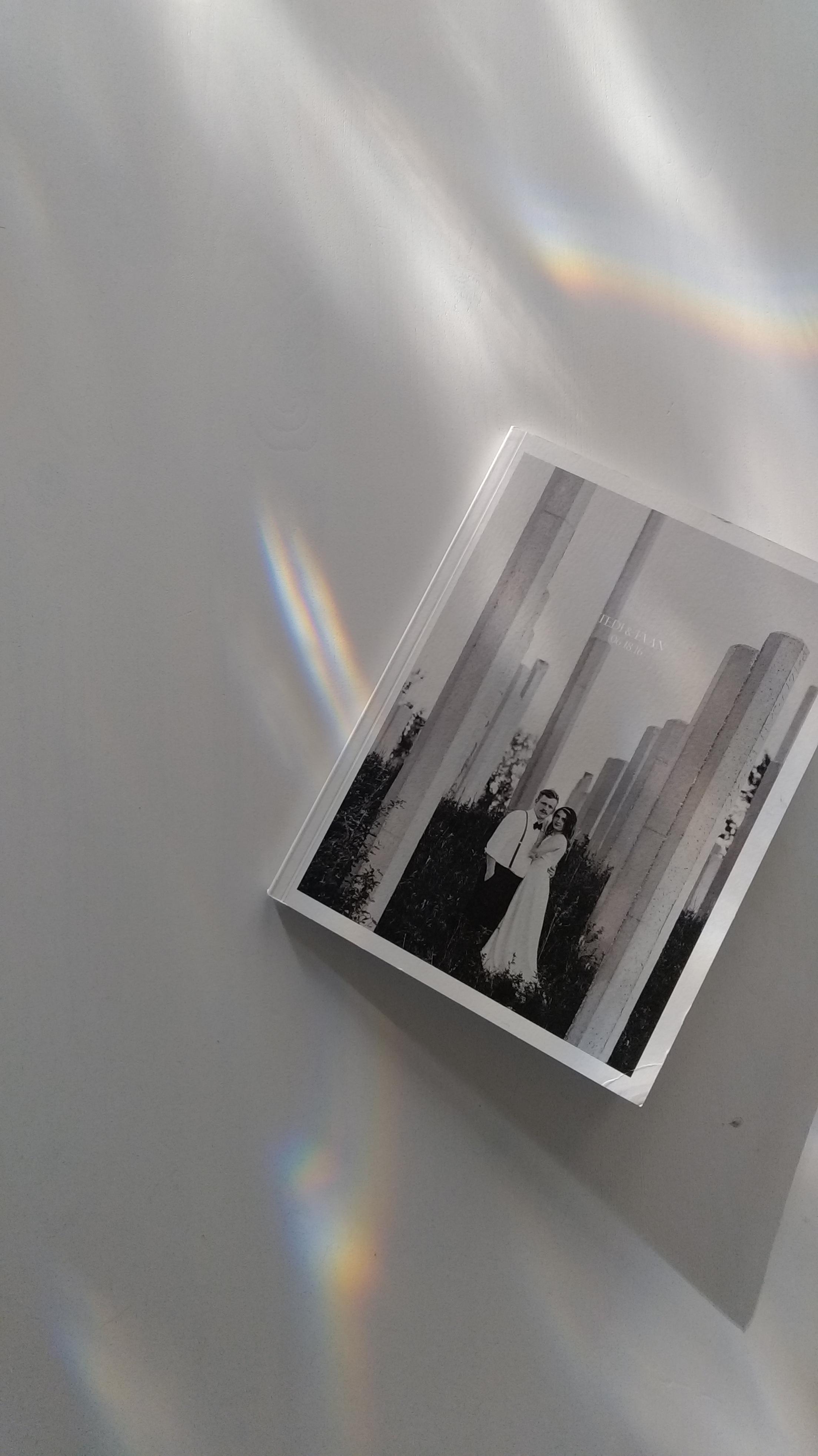 light-sample1.jpg