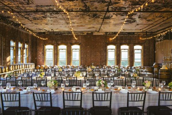 Earthy-Brooklyn-Wedding-at-Kings-County-Distillery-30-of-34-600x400.jpg