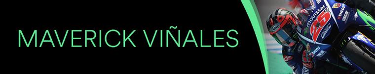 Maverick-Vinales.jpg