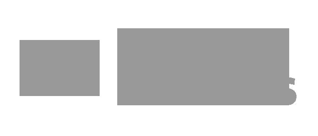telefonica digital futures