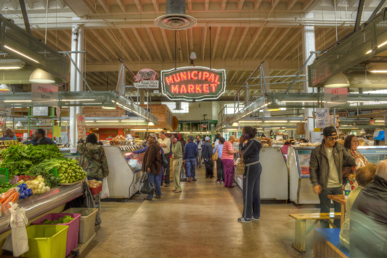 Atlanta-Sweet-Auburn-Curb-Market-3