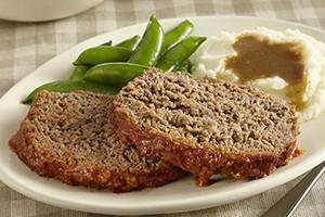 Easy Meat Loaf.jpg