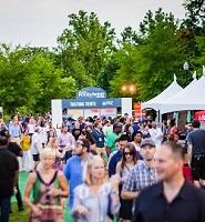 Atlanta Food & Wine Festival