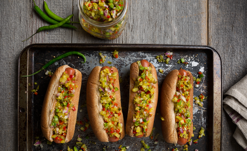 Hot-Relish-dog_Hot-Hot-Dog-Toppings_Hebrew-National_820x500.jpg