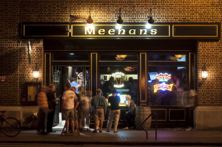 6 Popular Irish Pubs in Atlanta - Atlanta Insiders Blog