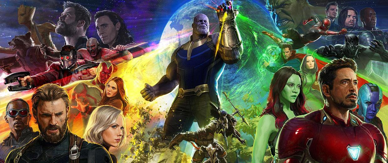 avengers-infinity-war-poster-comic-con-1.jpg