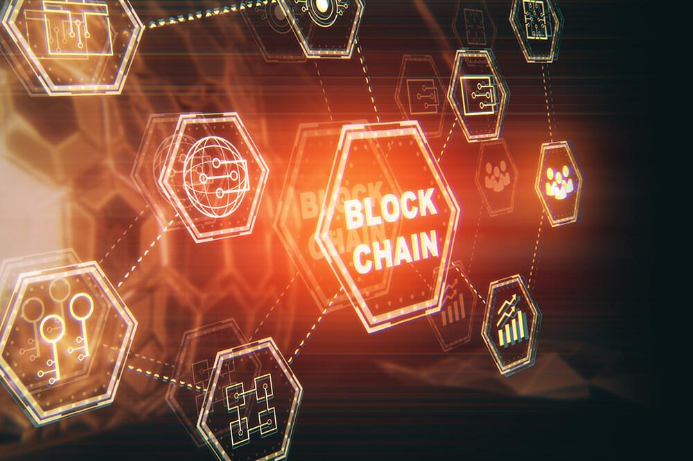 メインビジュアル : ビットコインだけじゃない、どんどん拡がるブロックチェーンの世界とその仕組み