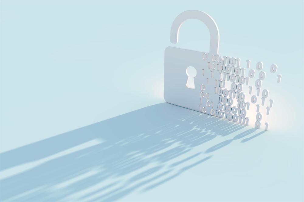 メインビジュアル : 事業継続を支えるIT部門の役割とは ~セキュリティ・レジリエンス~