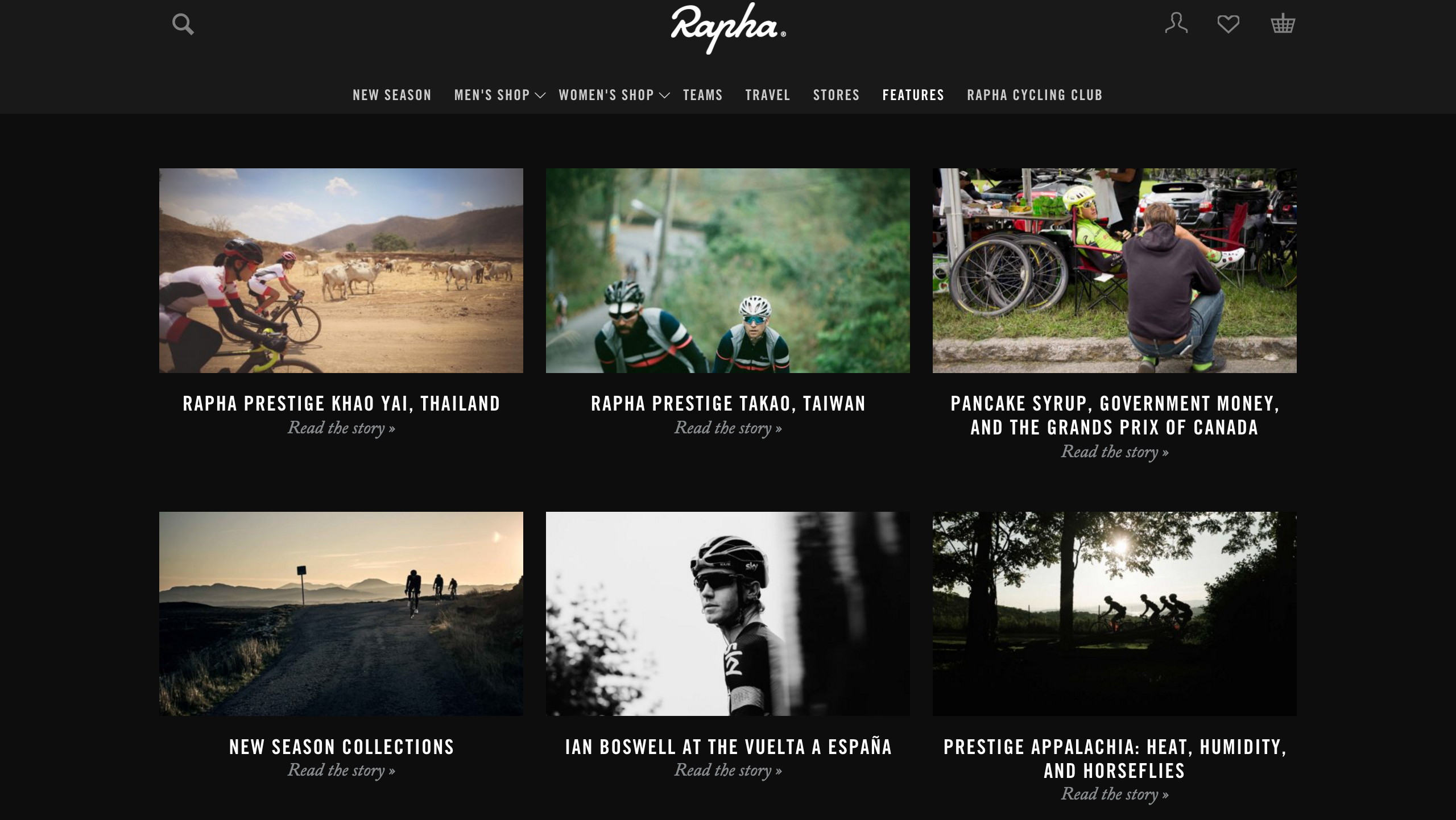 Rapha_Content_Marketing.png