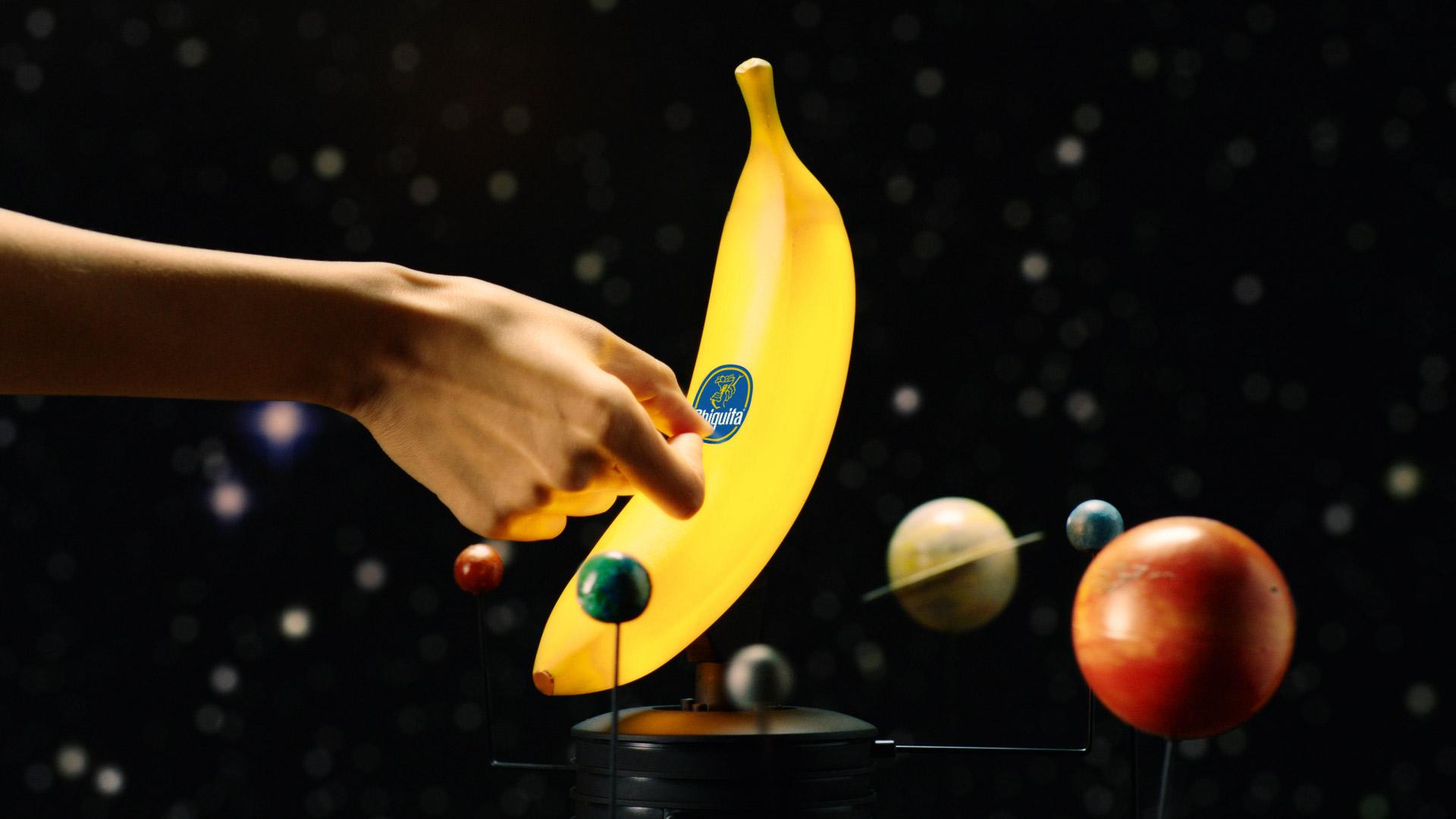Bananalamp.jpg