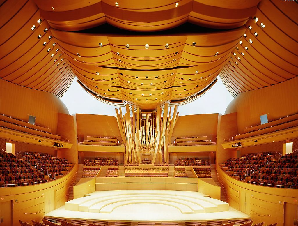 field-guide-walt-disney-concert-hall-organ_187184.jpg