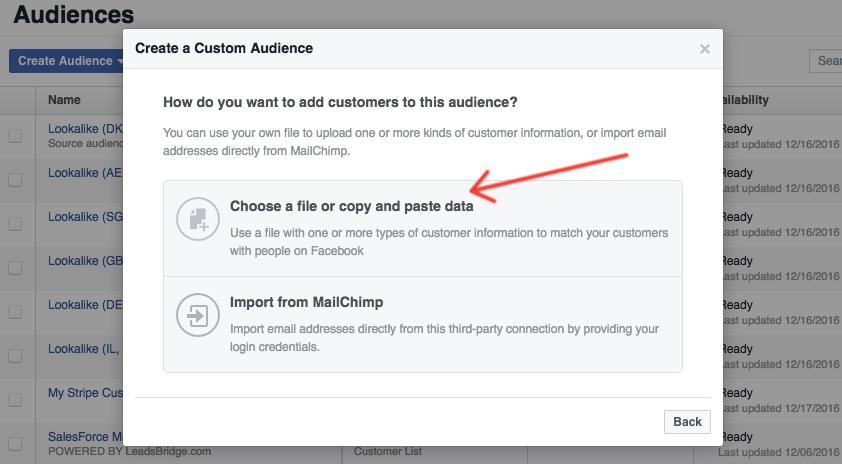 create custom audience.png