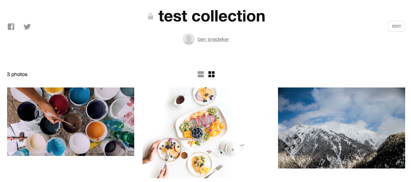 test collection.png