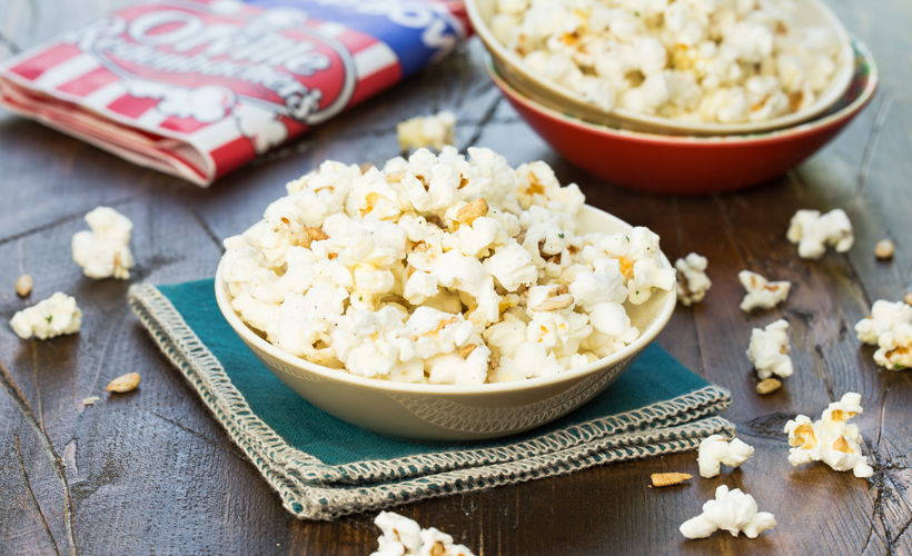 Ranch-Popcorn-with-Sunflower-Seeds_820x500.jpg