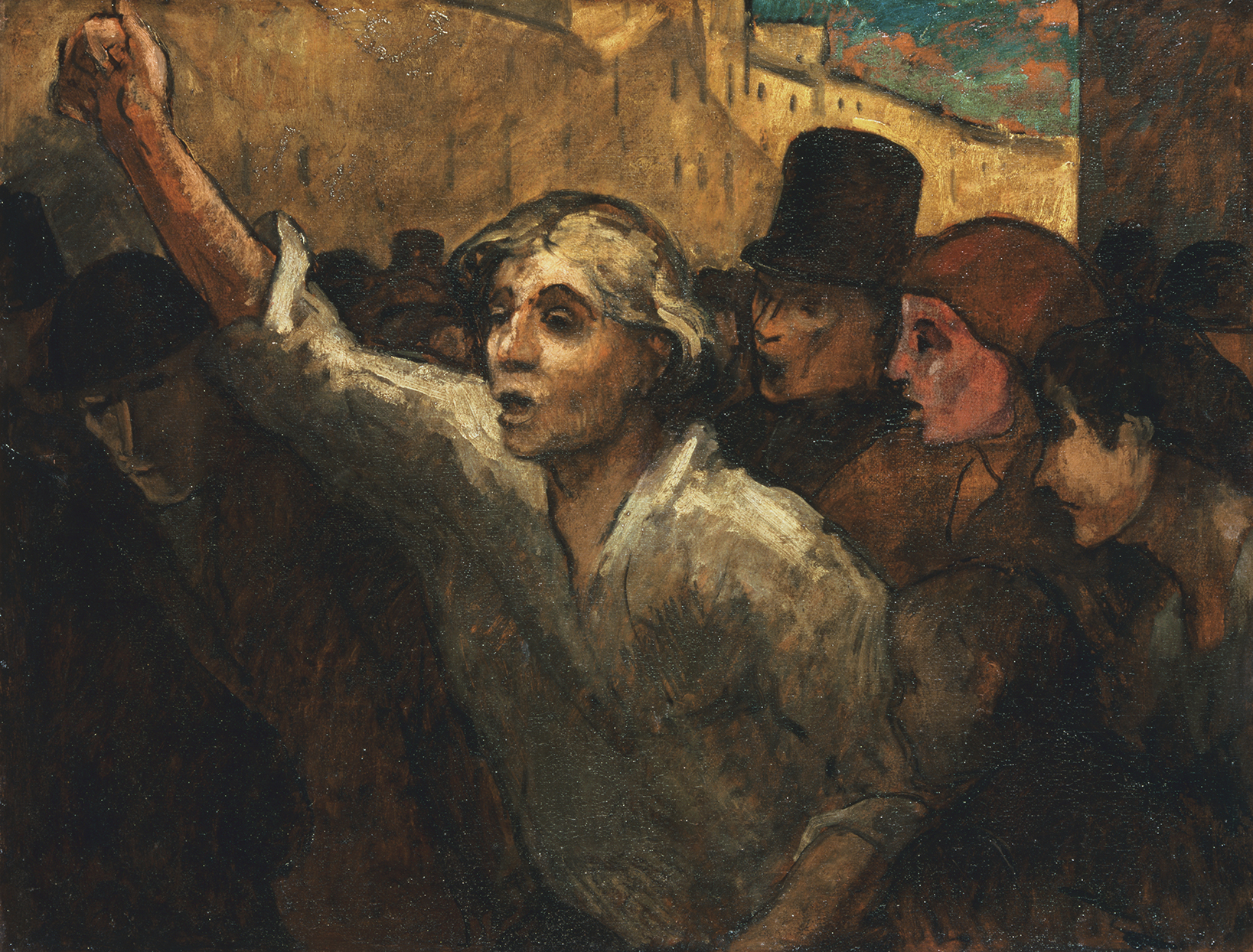 ModVis 010_Daumier_The Uprising crop.jpg