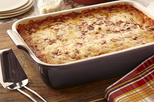 Gluten Free Eggplant Lasagna.jpg