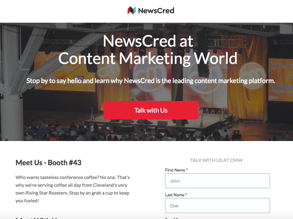 CMWorld NewsCred Landing Page.png