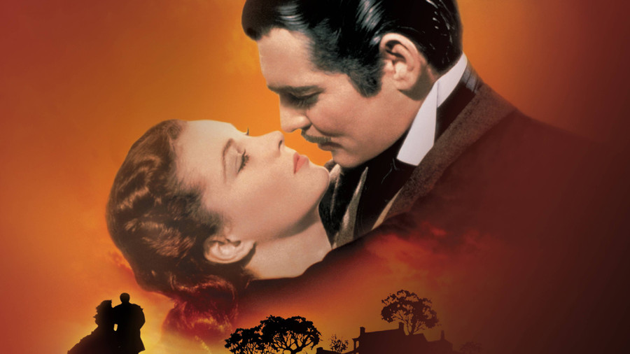 Controversial Classics Spur New Conversations for TCM Hosts