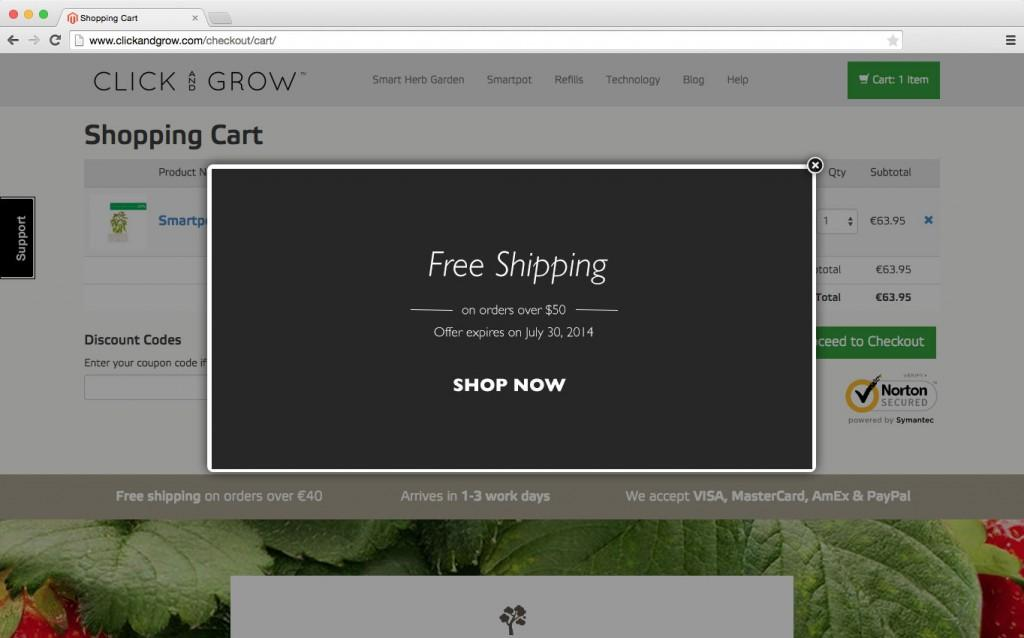 click and grow free shipping pop up.jpg