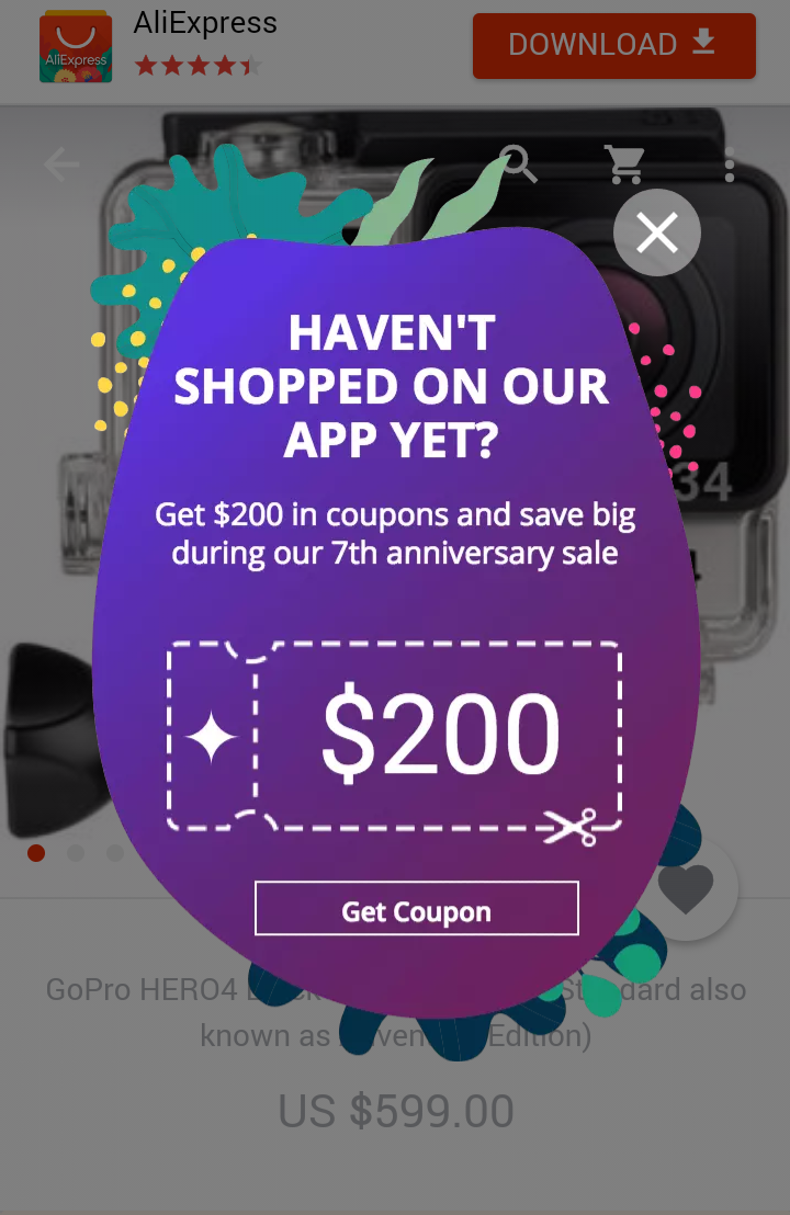 haven't shopped on our app yet.png