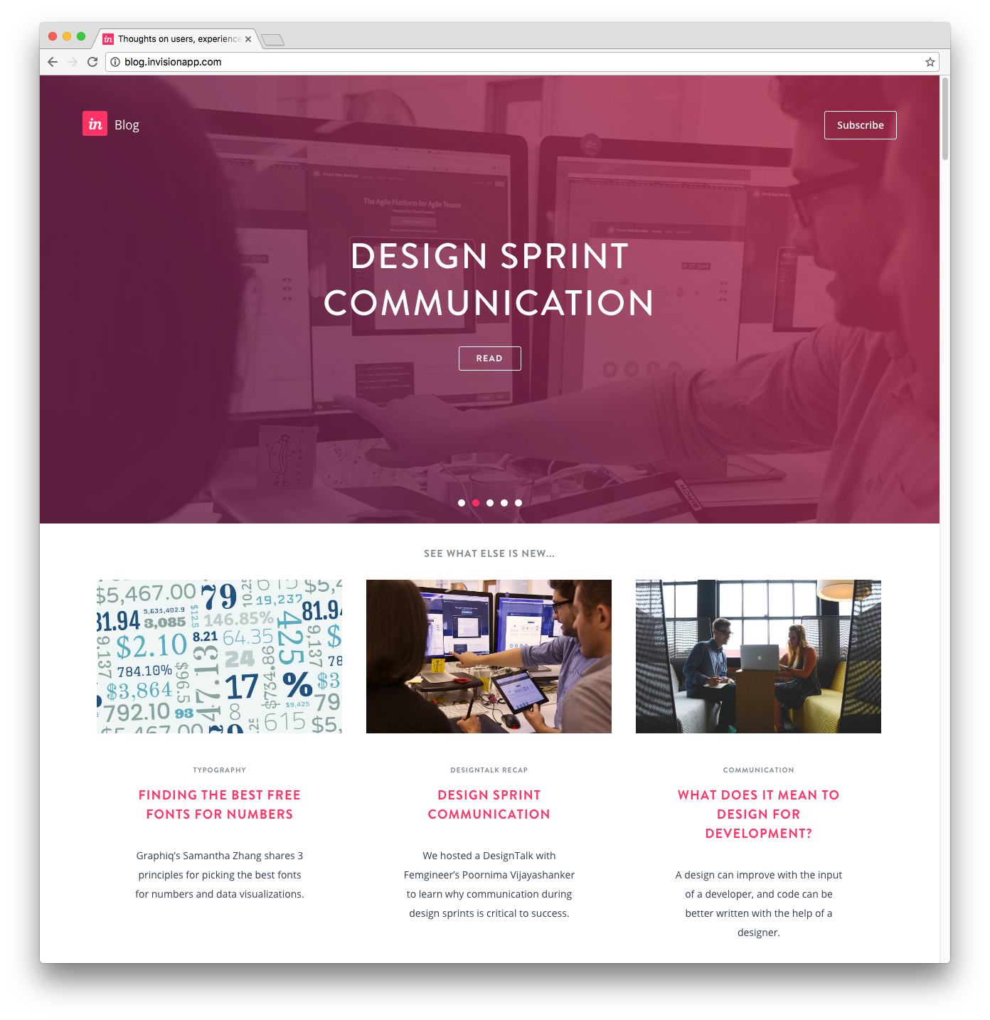 invision-blog.png