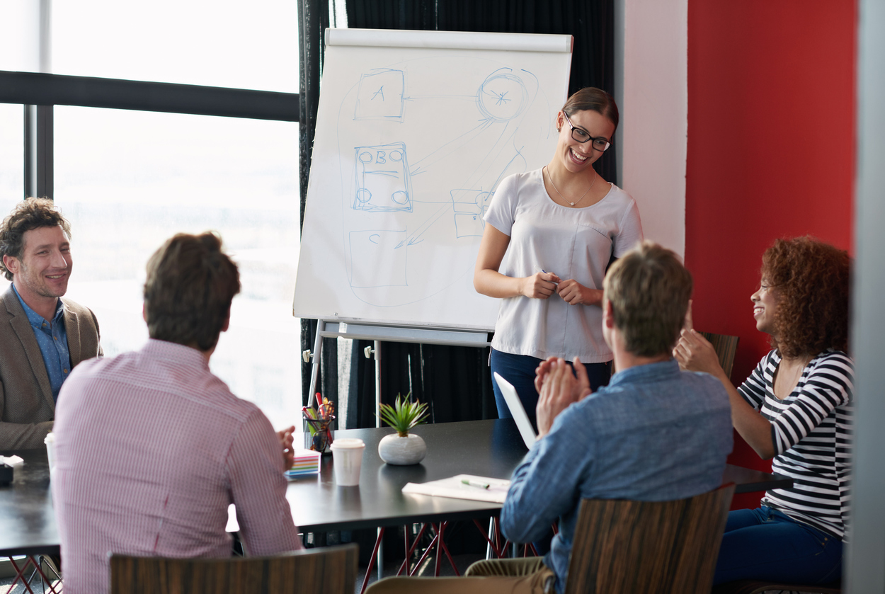 startup_whiteboard.jpg