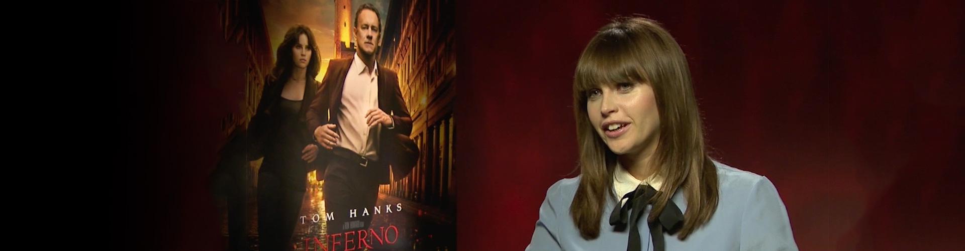 inferno-jones-interview-header.jpg