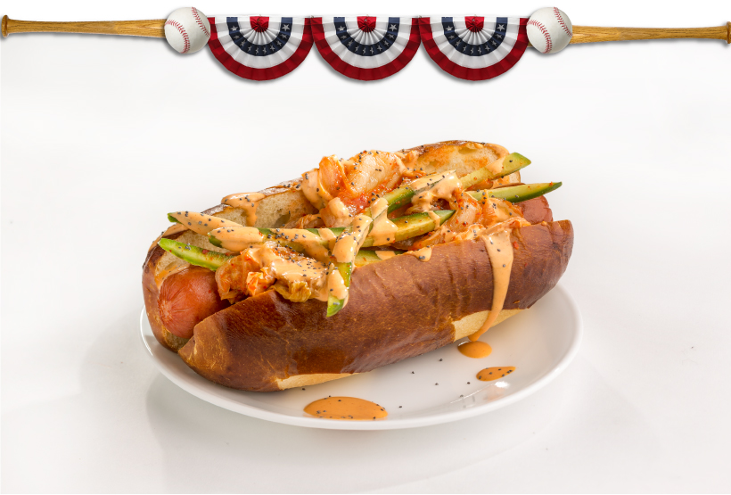FY17-Hebrew-National-Kimchi-Hot-Dog-on-Pretzel-Bun-Los-Angles-Angels-Baseball.jpg