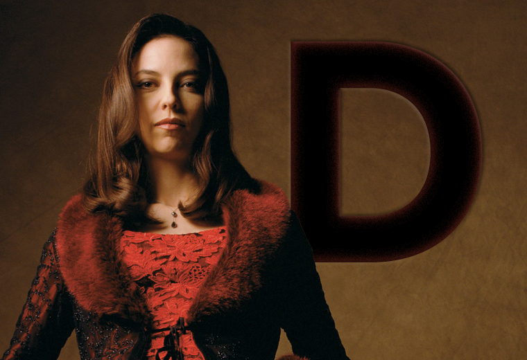 D is for DRUSILLA.png