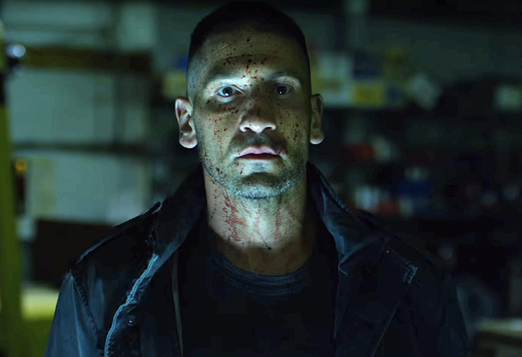 Preview-2017-punisher.jpg