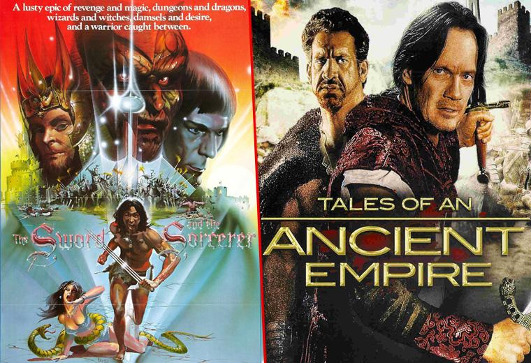 movie-sequels-07.jpg