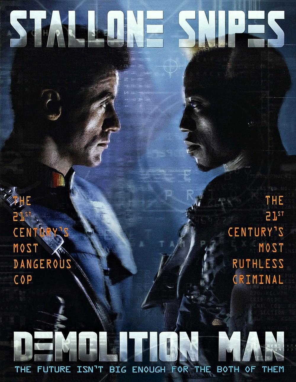 demolition_man_1993.jpg