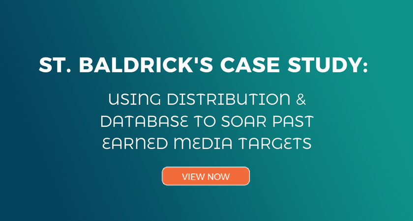 Using Distribution & Database to Soar Past Earned Media Targets CTA.png