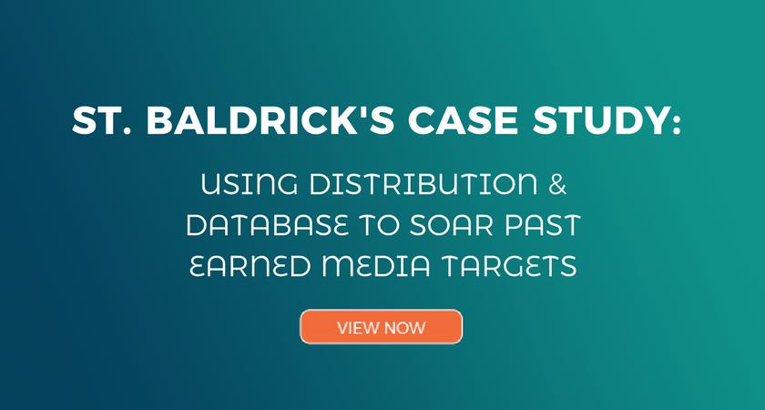 Using Distribution & Database to Soar Past Earned Media Targets CTA.png