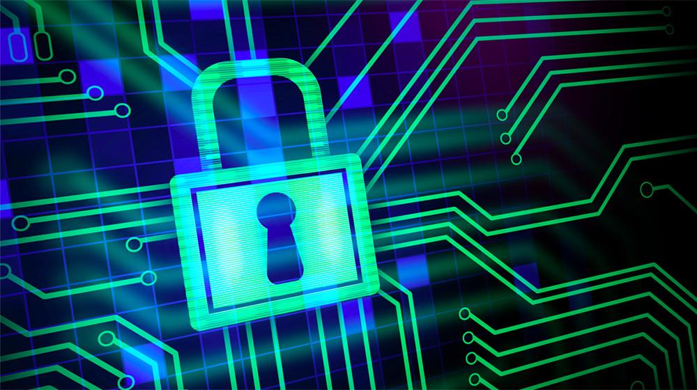 メインビジュアル : 標的型サイバー攻撃をダミーネットワークに誘い込む