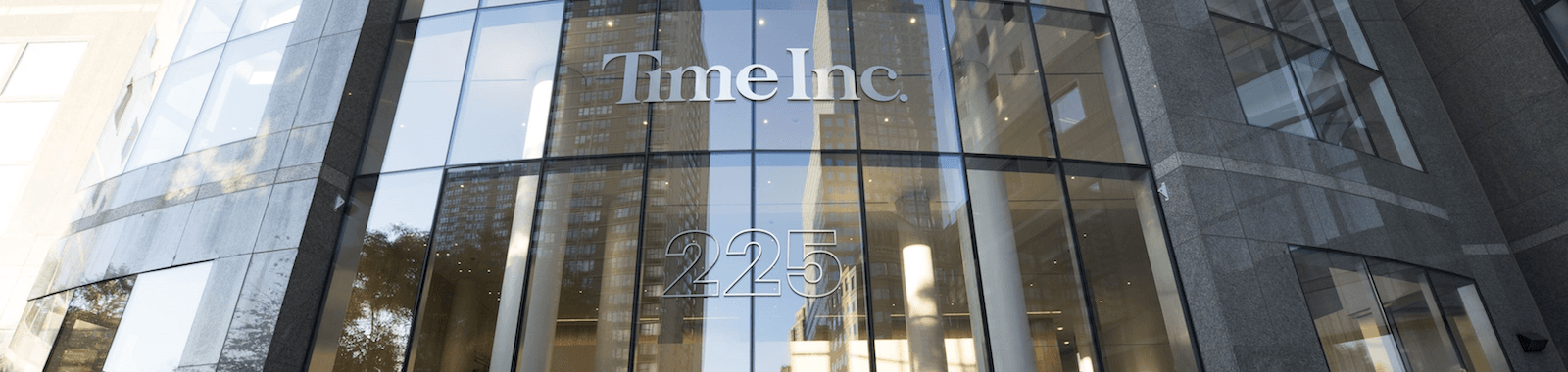 time-inc-new-corporate-HQ.png