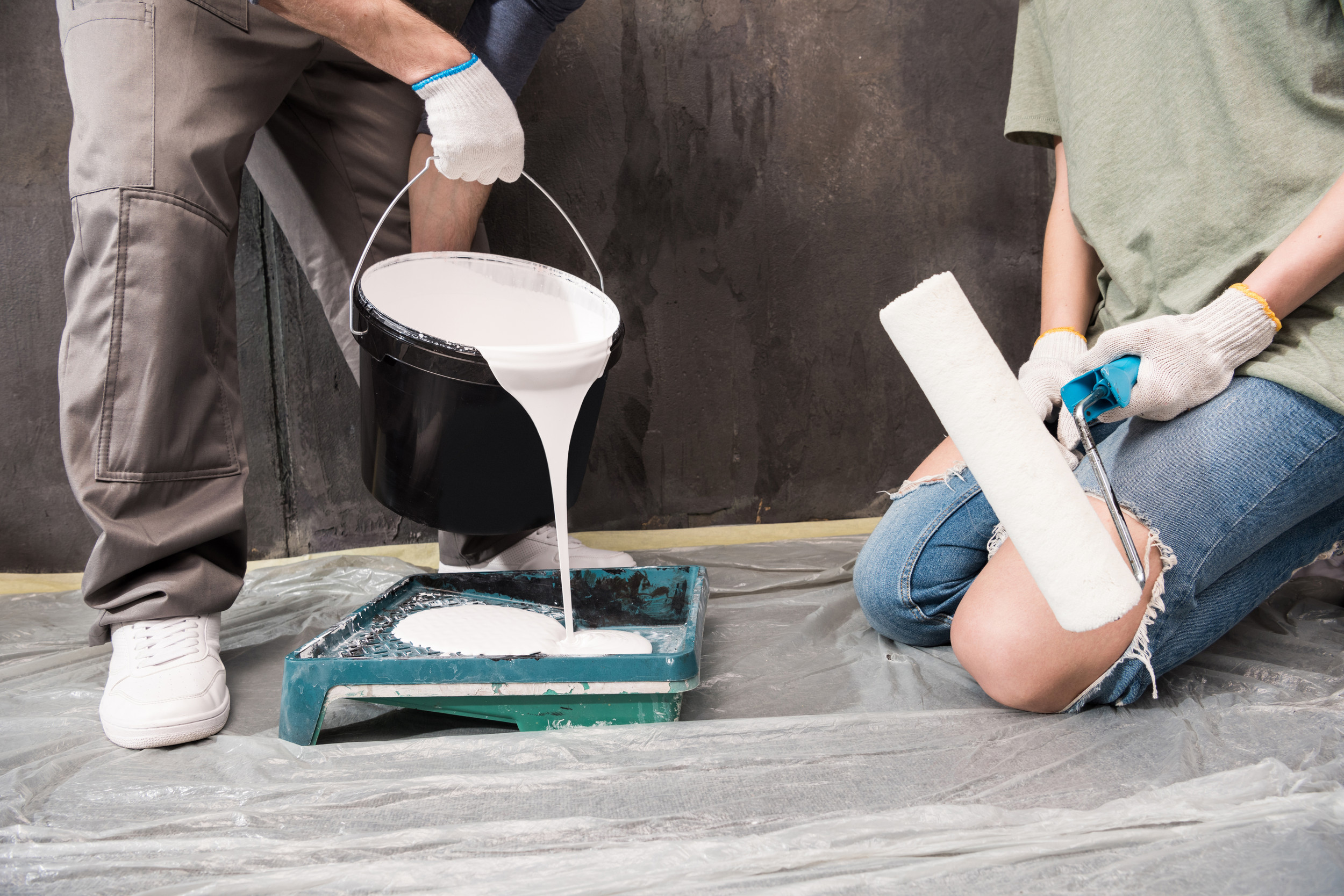 How to save big on a home reno without cutting corners