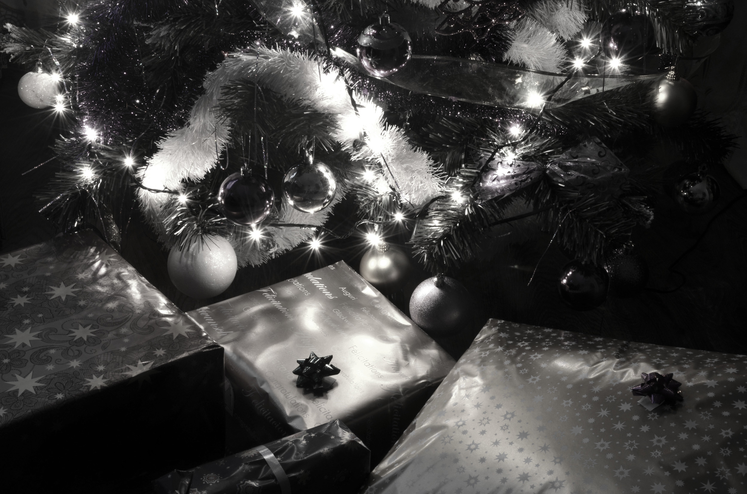 Finding meaningful gifts without breaking the bank