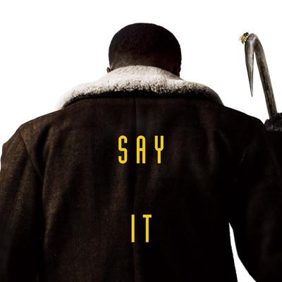 Oscar® winner Jordan Peele unleashes a fresh take on the blood-chilling urban legend: Candyman