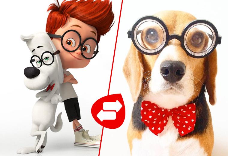 cartoon-dogs-06.jpg