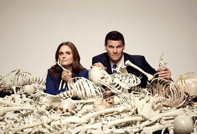 tv-preview-bones.jpg