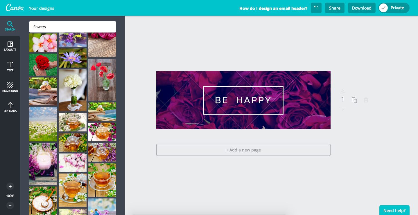 selecting an image in canva.png