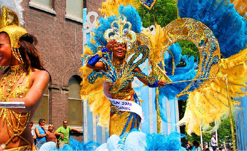 4-Carnaval-Carnival-Float---Mardi-Gras.jpg