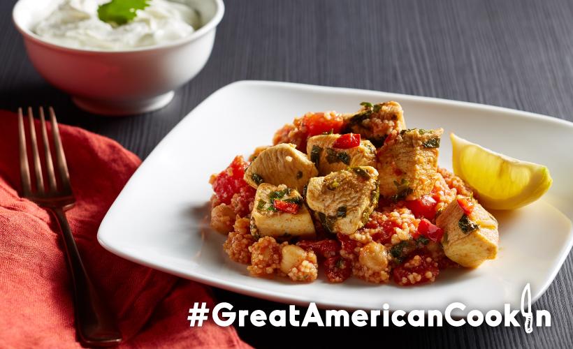 Moroccan-Chicken_#GreatAmericanCookIn_820x500.jpg