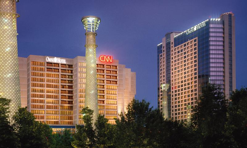 omni-hotel.jpg