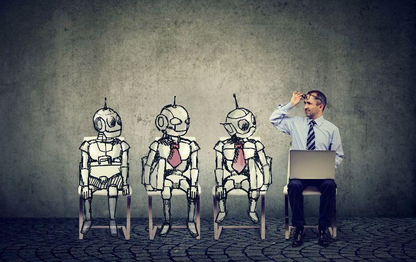 メインビジュアル : 2029年の働き方は?ワークプレイスの未来はより人間中心の環境へ